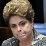 Dilma Roussef (EFE)