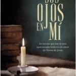 Novelas sobre santa Teresa