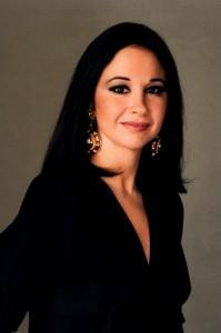 Magdalena Lasala (Roca Editorial)