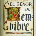 libro-el-Señor-de-Bembibre