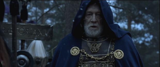 Emperor-Watches-Frail