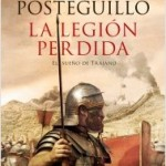 portada_la-legion-perdida_santiago-posteguillo_201601111132