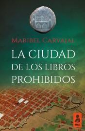 La-ciudad-de-los-libros-prohibidos-i1n13463538