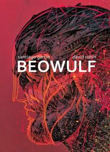 beowulf_comic