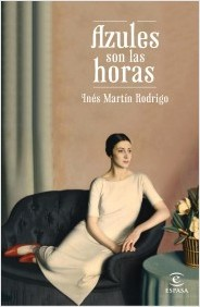 portada_azules-son-las-horas_ines-martin-rodrigo_201512111147