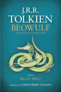 portada_beowulf_j-r-r-tolkien_201505211349