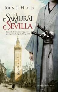 principal-el-samurai-de-sevilla-es_med