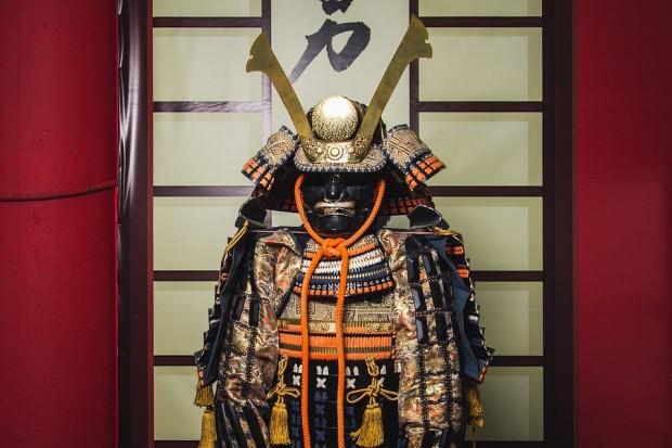 samurai-1176340_960_720