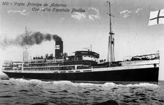 Vapor Príncipe de Asturias (WIKIPEDIA)