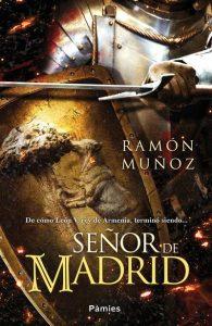 senor-de-madrid-pamies