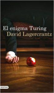 portada_el-enigma-turing_david-lagercrantz_201605261640