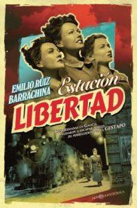 principal-estacion-libertad-es_med