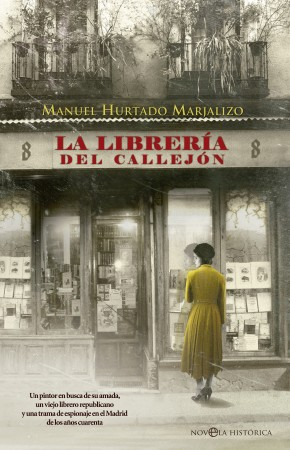 principal-la-libreria-del-callejon-es_med