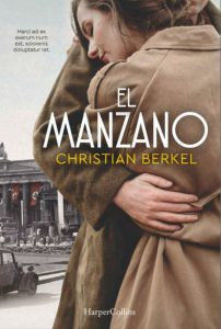 Otoño caliente de lecturas: las novelas históricas que llegarán a partir de  septiembre