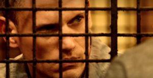 prison break michael scofield new season