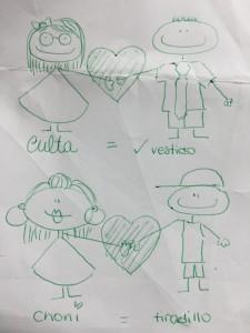 Dibujo Jimena Ruíz Martínez