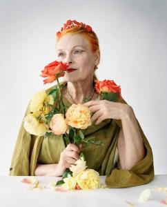 Vivienne Westwood. TUMBLR