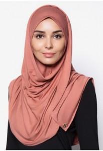 Mujer con hijab. ZALORA.COM