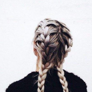 braids 300x300 - Awesome Best Blonde to Brown Hair Dye