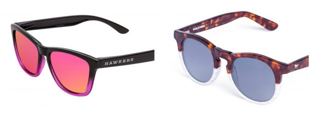 HAWKERS Y WOLFNOIR