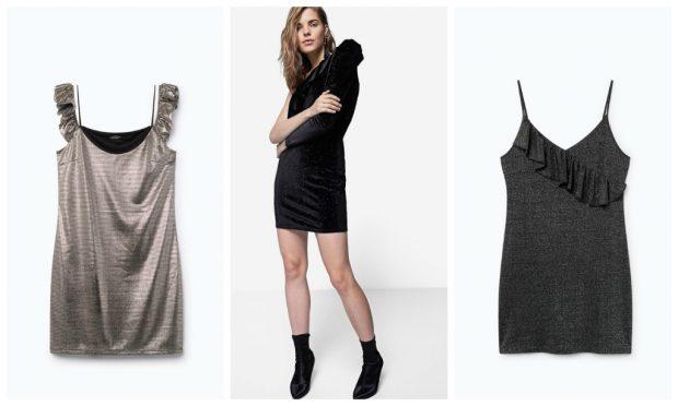 3bbf0705cf2 Vestidos ajustados que marcan hasta las ideas más locas que se te ocurrirán  con tu amiga del alma