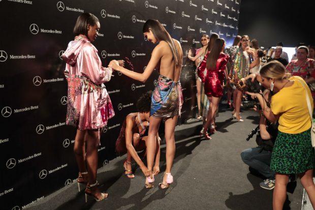 semana de la la de moda | Mara viste y calza c2e7a6