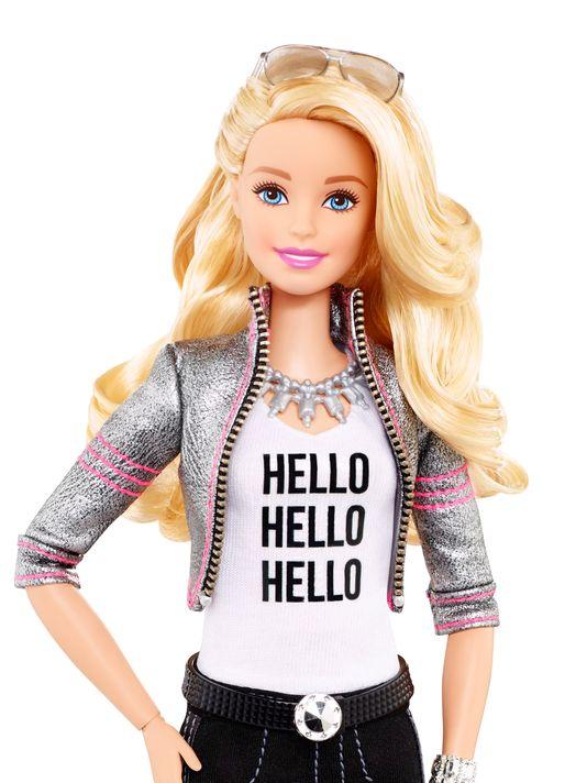 635616739548905968-XXX-Hello-Barbie