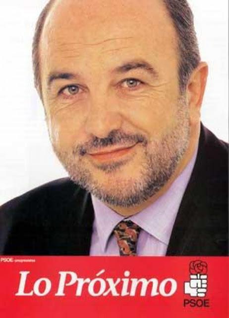 PSOE_2000