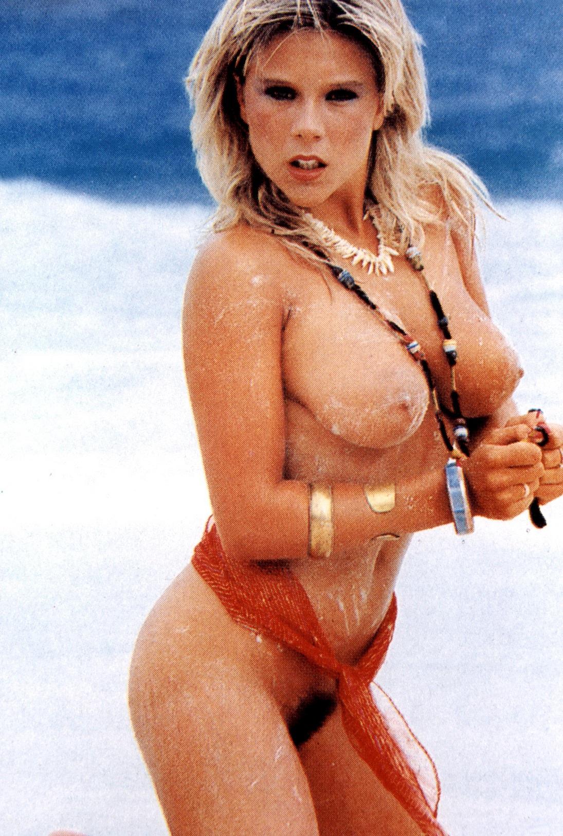 porn in the water gifs xxx sex