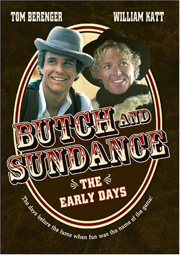 candance y butch william katt