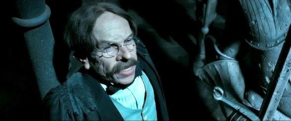 warwick-davis-Profesor-Flitwick