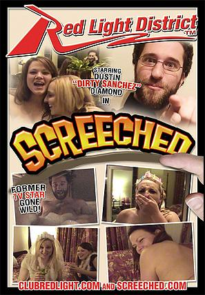 dustin-diamond-screeched