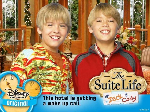 gemelos-sprouse-zack-y-cody