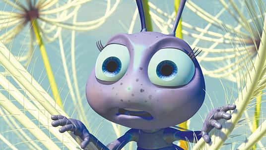 hayden-panettiere-bugs-life