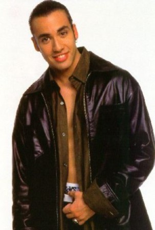 howie-dorough-98
