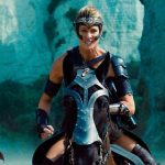 robin-wright-general-antiope