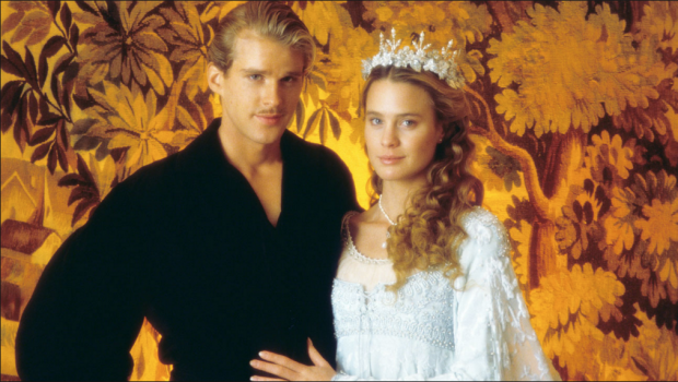 robin-wright-princess-bride