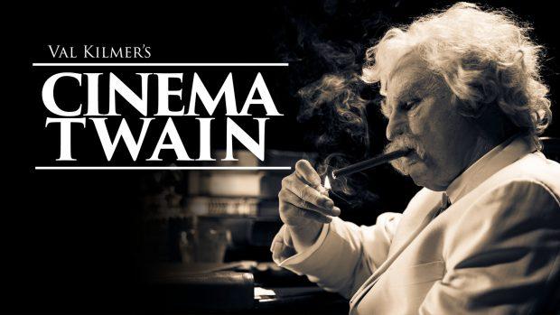 val-kilmer-cinema-twain
