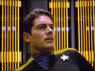 Zach-Galligan-Star-Trek-Voyager