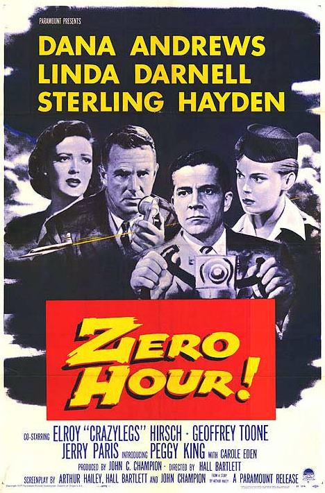 cartel-zero-hour
