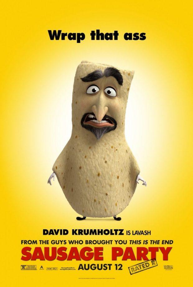 david-krimholtz-lavash