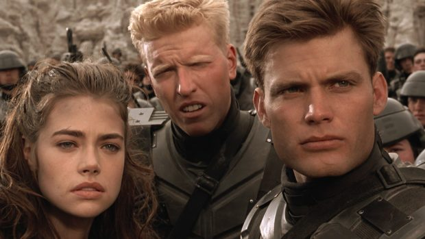jake-busey-starship-troopers