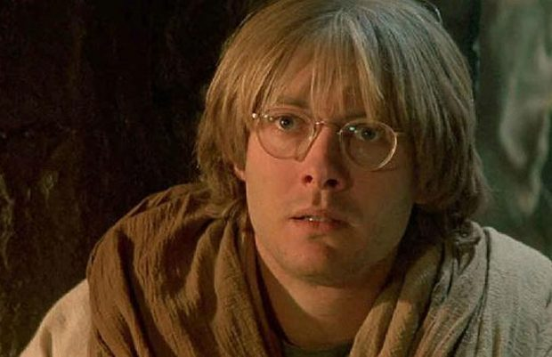 james-spader-stargate