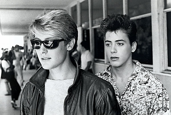 james-spader-y-robert-downey-jr-tuff-turf-a-toda-marcha