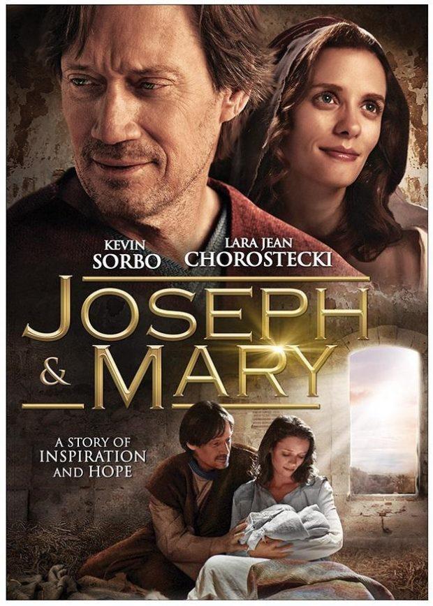 joseph_and_mary