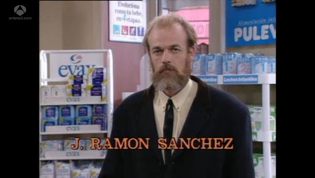 juan-ramon-sanchez-farmacia-de-guardia