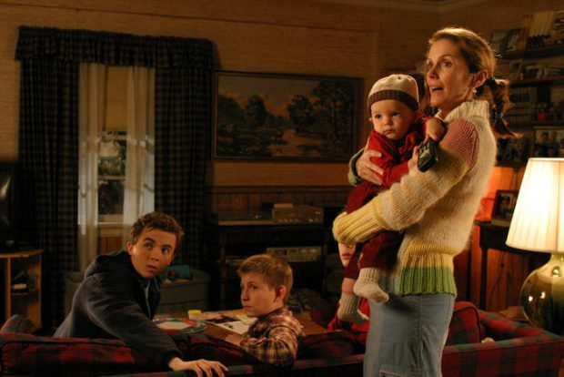 julie-hagerty-malcolm-in-the-middle