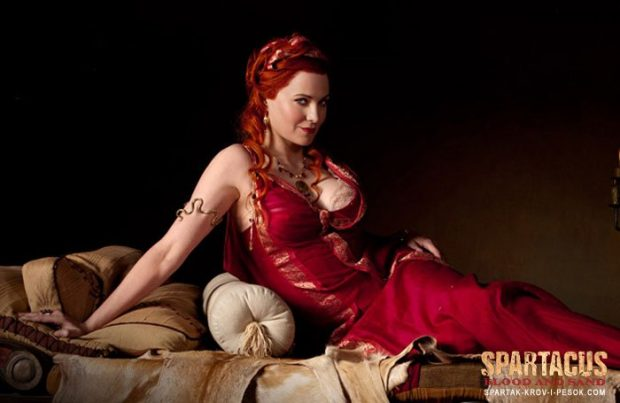 lucy-lawless-spartacus