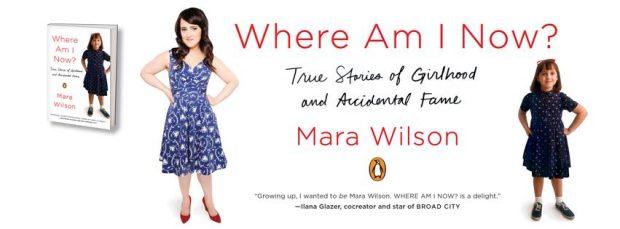 mara-wilson-libro