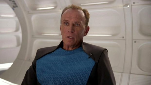 peter-weller-star-trek-en-la-oscuridad
